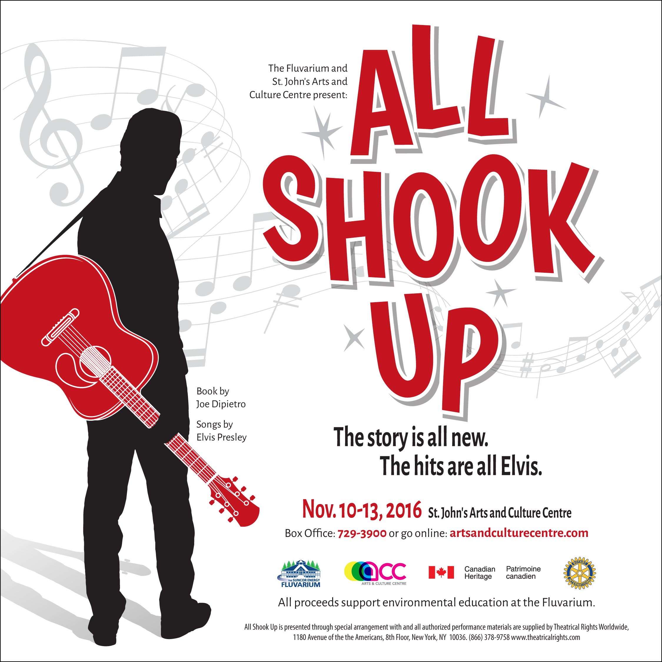 elvis all shook up lyrics All shook up chords by elvis presley learn to play guitar by chord and tabs and use our crd diagrams, transpose the key and more.