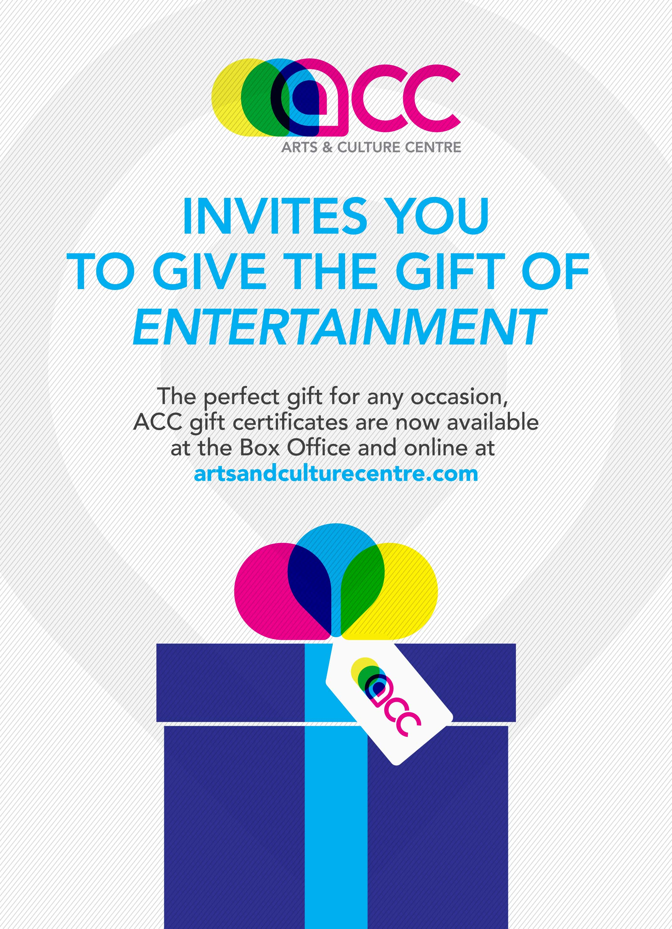 Gift of entertainment click here to purchase a gift certificate xflitez Images